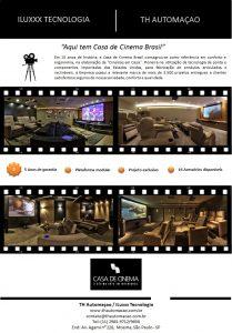 poltronas-casa-cinema-brasil